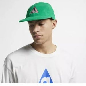 Nike ACG AW84 Fleece Cap Hat